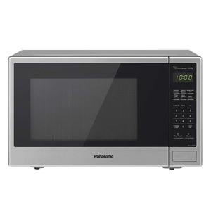 Panasonic NN-SU696S