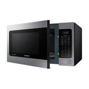Samsung MG11H2020CT Countertop Grill Microwave