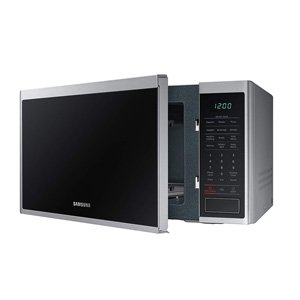 New Samsung MS14K6000AS Countertop Microwave Oven