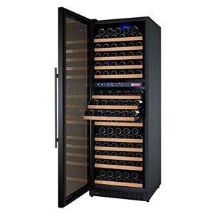 Allavino Wine Cellar Refrigerator