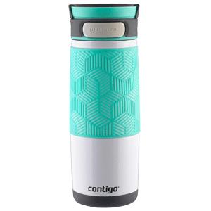 Contigo Autoseal Transit Stainless Steel Travel Coffee Mug