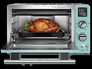 KitchenAid KCO275AQ Digital Convection Oven