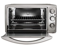 Oster Extra Large Convection Oven
