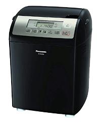 Panasonic SD-YR2500 Bread Machine
