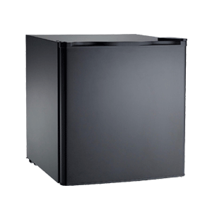 RCA Igloo Refrigerator