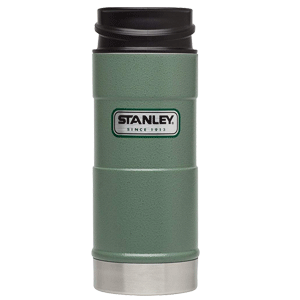 Stanley Classic One Hand Vacuum Coffee Thermos
