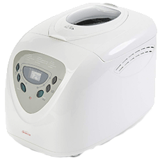Sunbeam 2 Pound Programmable Bread Machine