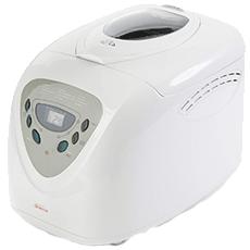 Sunbeam 2 Pound Programmable Bread Machine