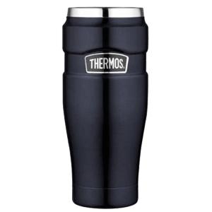 Thermos Stainless Travel Tumbler Coffee Mug