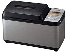 Zojirushi BB PAC20 Home Bakery Virtuoso Bread Maker