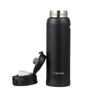Zojirushi Stainless Steel Travel Mug