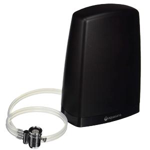 Aquasana Countertop Water Filter System
