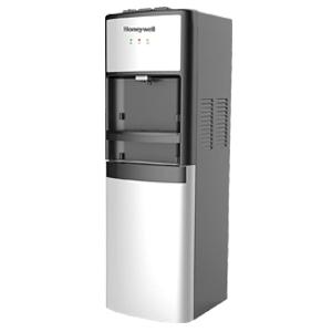 Honeywell 39 Inch Commercial Grade Freestanding Water Cooler Dispenser
