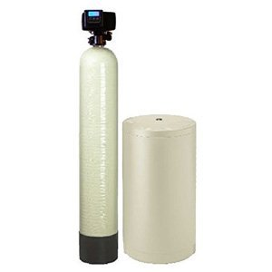 Iron Pro Water Softener