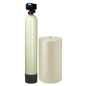 Iron Pro Water Softener