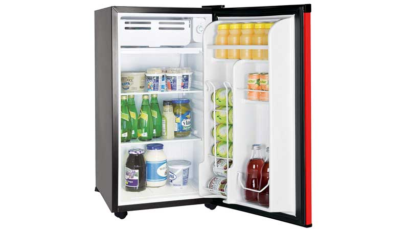 Recommended Best Beer Fridge