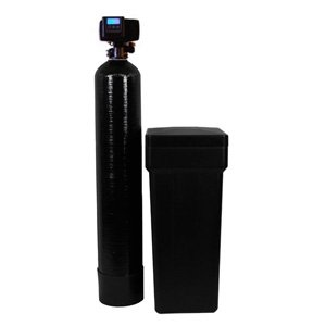 USA Water Softener