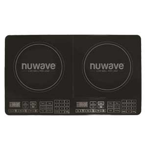NuWave 30602 Induction Cooktop
