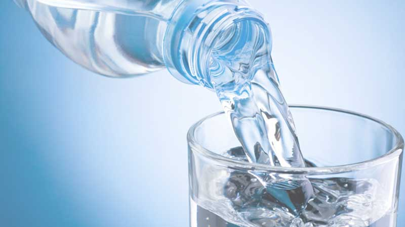 Recommended Salt Free Water Softener