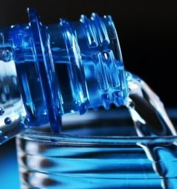 Water Bottle Buying Guide
