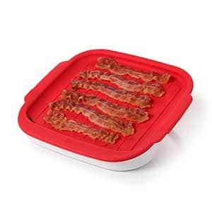 OXO Cooker Good Grips Bacon Cooker