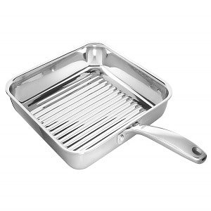 oxo good grips grill pan