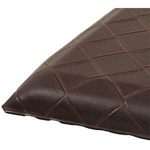 amazon basics premium anti fatigue area rugs