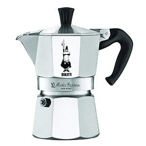 bialetti original moka express coffeemakerbialetti original moka express coffeemaker