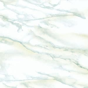 con tact brand marble self adhesive
