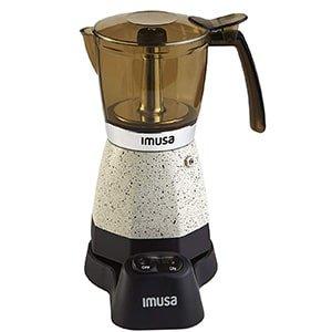 imusa usa electric espresso