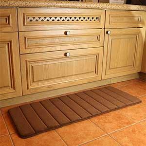 kmat anti fatigue bathroom rugs