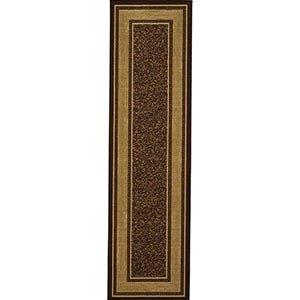 ottohome collection contemporary