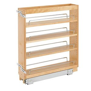 rev a shelf pull out cabinet Organizer
