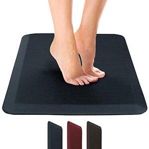 royal anti fatigue comfort mat