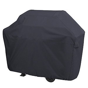 amazonBasics gas grill cover