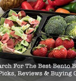 best-bento-boxes