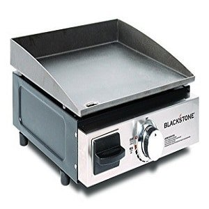 blackstone table griddle