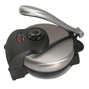 Brentwood TS 126 tortilla maker