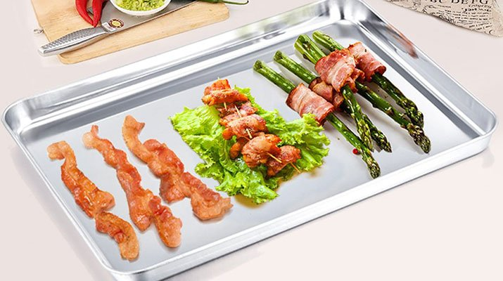 cookie sheet buying guide
