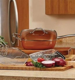 copper-chef-pan-reviews-new