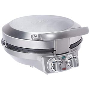 Cuisinart CPP-200 International Chef