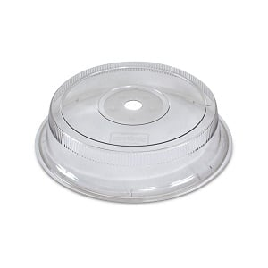 nordic ware microwave leftlover plate cover