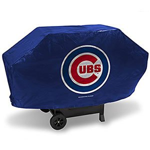 rico tag express chicago ubs grill cover