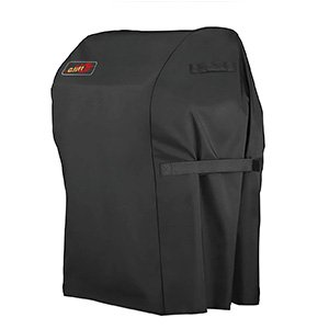 victsing grill cover small