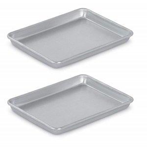 vollrath wear ever sheet pans