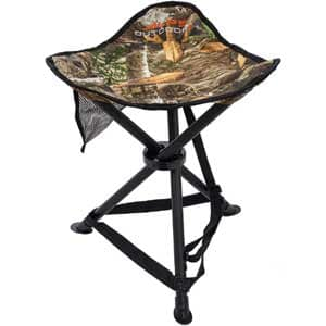 ALPS OutdoorZ stool