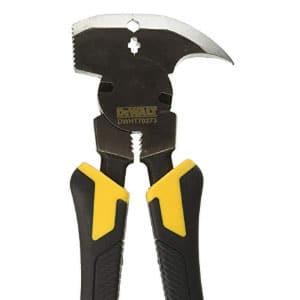 Dewalt fencing pliers