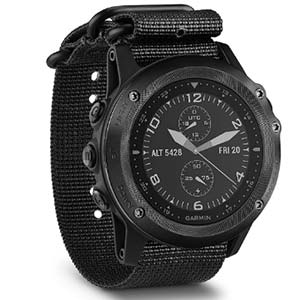 garmin tactix bravo hunting watch