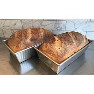usa pan aluminized steel