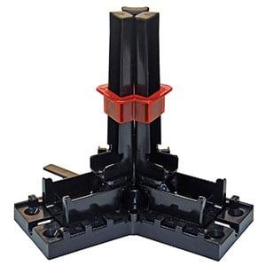 bohning helix tower